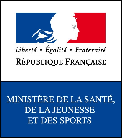 Image_Logo_Ministere_Jeunesse_Et_Sports.jpeg