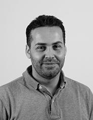 Mohamed SADDIK Coordinateur