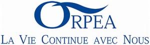 orpea-logo