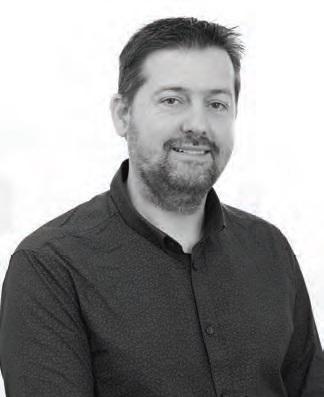 Pascal INGWEILER Directeur