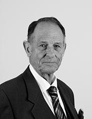 Yves LIGNON Coordinateur